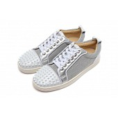 Christian Louboutin Shoes for MEN #121182
