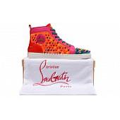 Christian Louboutin Shoes for MEN #122119