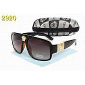 Versace Sunglasses #123499