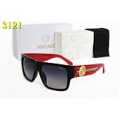 Versace AAA+ Sunglasses #123521