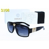 Versace AAA+ Sunglasses #123534