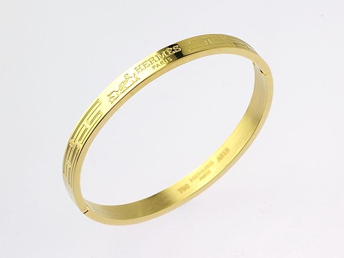 HERMES bracelets #124259 replica