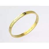 HERMES bracelets #124259