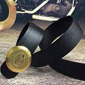Versace AAA+ Belts #127615