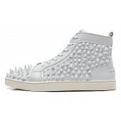 Christian Louboutin Shoes for MEN #127676