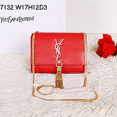 YSL AAA+ Handbags #128904