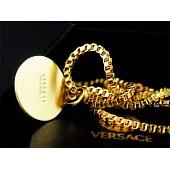 Versace Necklace #134559