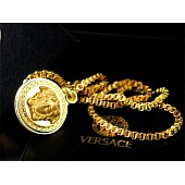 Versace Necklace #134560