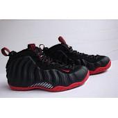 Nike Penny Hardaway shoes for men #134989