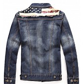 Dsquared2 Jackets for MEN #136287