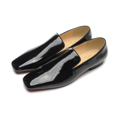 Christian Louboutin Shoes for MEN #140528 replica