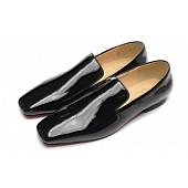 Christian Louboutin Shoes for MEN #140528