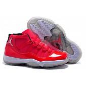 Air Jordan 11 Shoes for MEN #141586