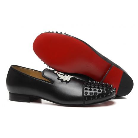 Christian Louboutin Shoes for MEN #141844