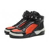Givenchy Shoes for MEN #141860