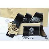 Versace AAA+ Belts #141878
