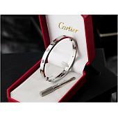 Cartier Bracelets #142440