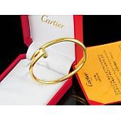Cartier Bracelets #142446