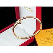 Cartier Bracelets #142448