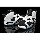 Air Jordan 6 Shoes for MEN #150477