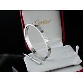 Cartier Bracelets #165973