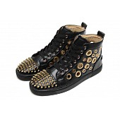 Christian Louboutin Shoes for MEN #167349
