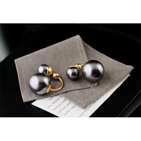 Dior Earring #172607