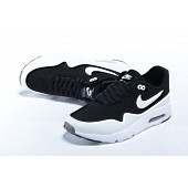 Nike Air Max 1 Ultra Moire for MEN #173348