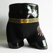 Versace Knickers for Men #174332