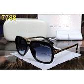 Marc Jacobs Sunglasses #176168
