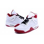 Air Jordan 6 Shoes for MEN #176356