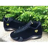 Air Jordan 13 Shoes for MEN #177488
