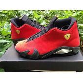 Air Jordan 13 Shoes for MEN #177489