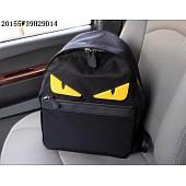 Fendi AAA+ Backpack #177948