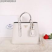 PRADA AAA+ Handbags #178320