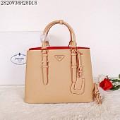 PRADA AAA+ Handbags #178324