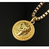 Versace Necklace #180457