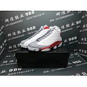AAA quality Air Jordan 13 shoes #184524