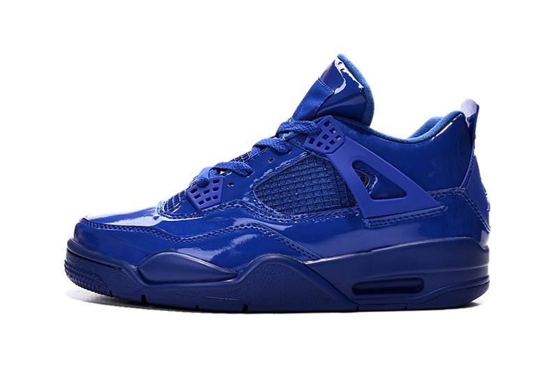 Air Jordan 4 Shoes for MEN #190109 replica