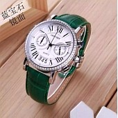 Cartier Watches for MEN #189292