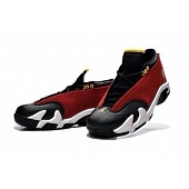 Air Jordan 14(XVI) shoes for MEN #197712