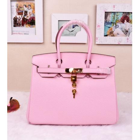 HERMES AAA+ Handbags #202608