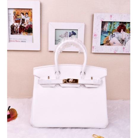 HERMES AAA+ Handbags #202624