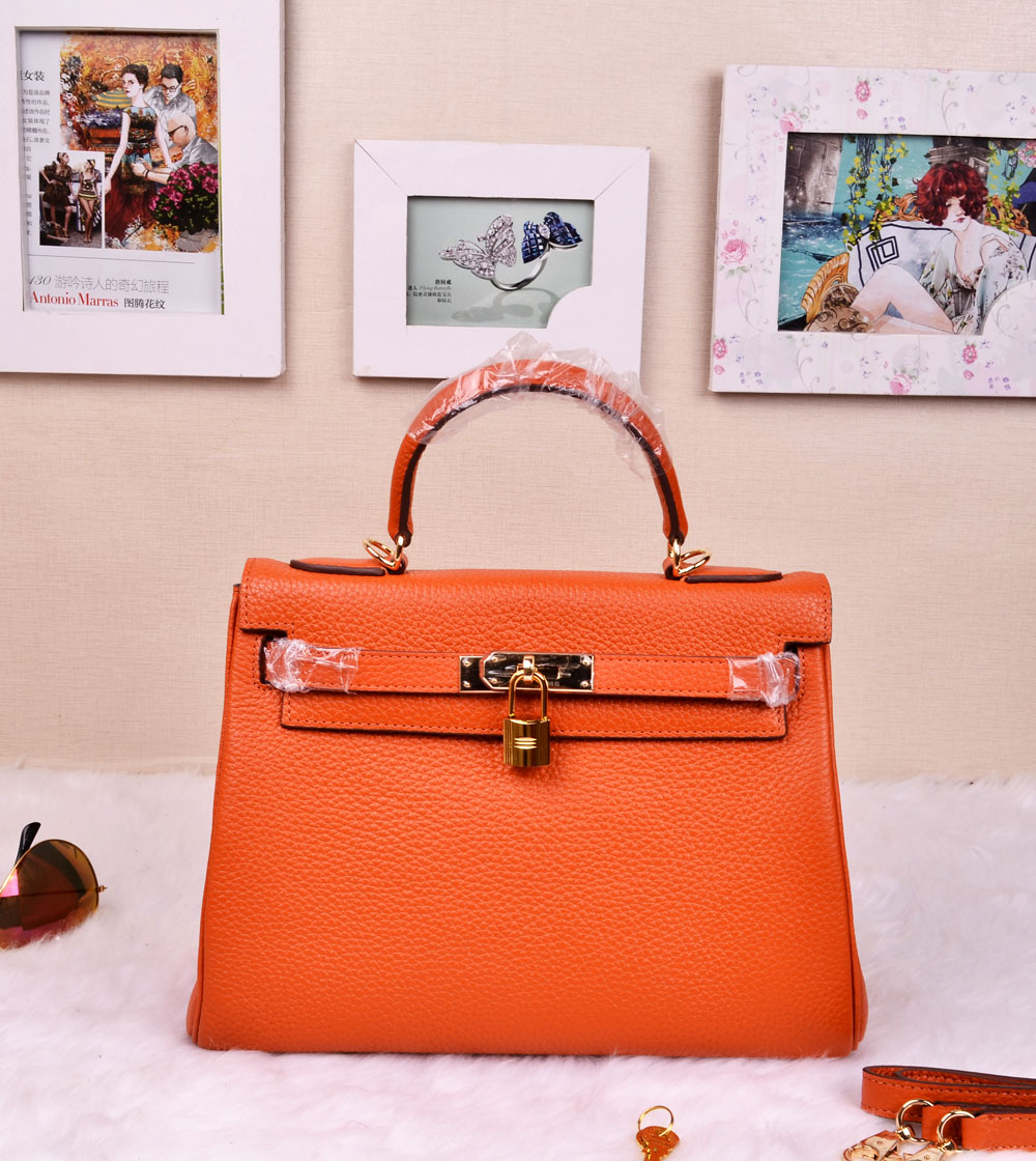 HERMES AAA+ Handbags #202605 replica
