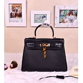 HERMES AAA+ Handbags #202602