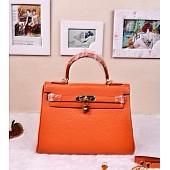 HERMES AAA+ Handbags #202605