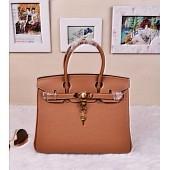 HERMES AAA+ Handbags #202612