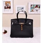 HERMES AAA+ Handbags #202617