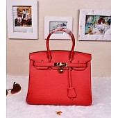 HERMES AAA+ Handbags #202620