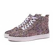 Christian Louboutin Shoes for Women #202866